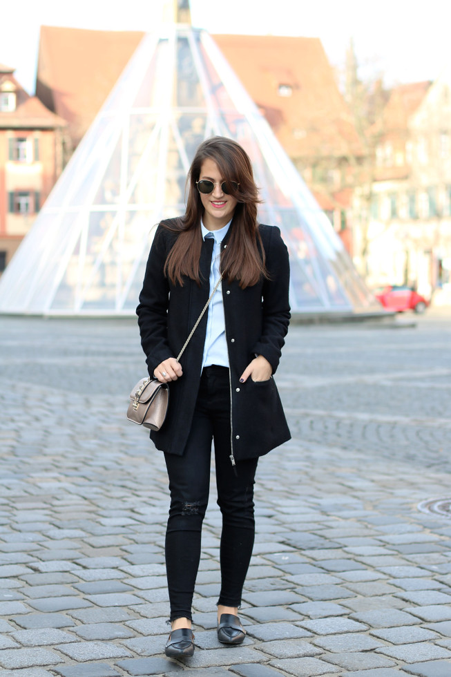 Collegejacke-Bussiness-Look-Pieces-of-Mariposa-2