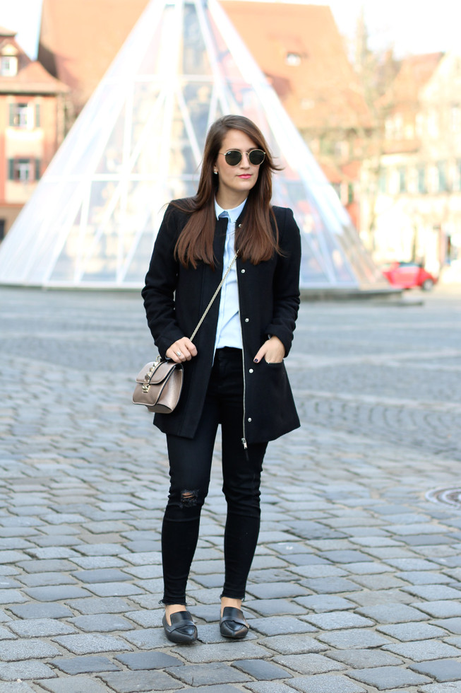 Collegejacke-Bussiness-Look-Pieces-of-Mariposa-5
