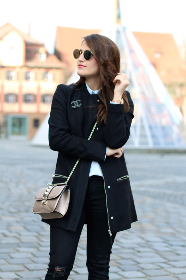 Collegejacke-Bussiness-Look-Pieces-of-Mariposa-7