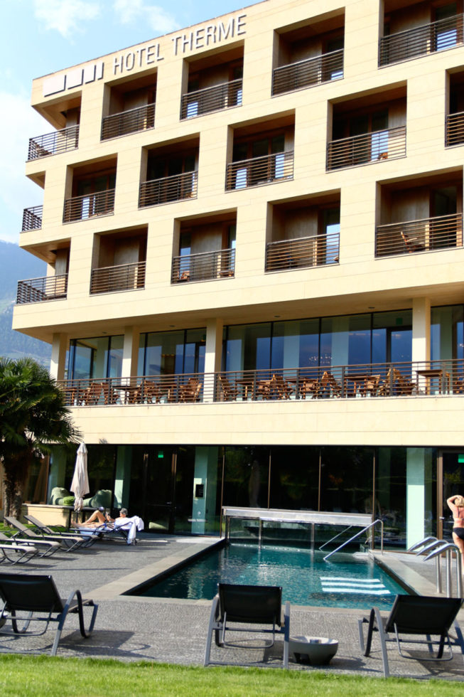 Hotel-Review-Hotel-Therme-Meran-11