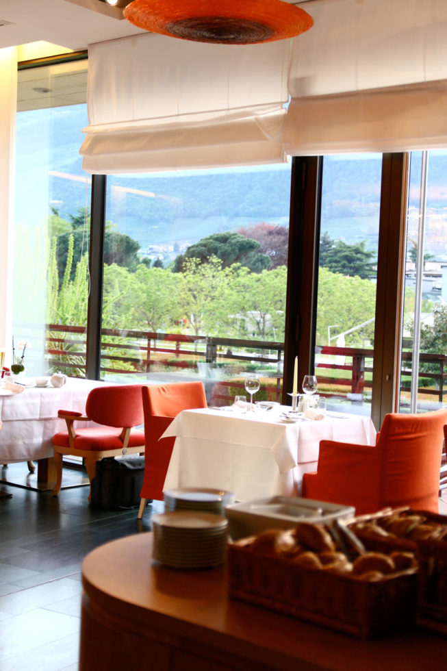 Hotel-Review-Hotel-Therme-Meran-13