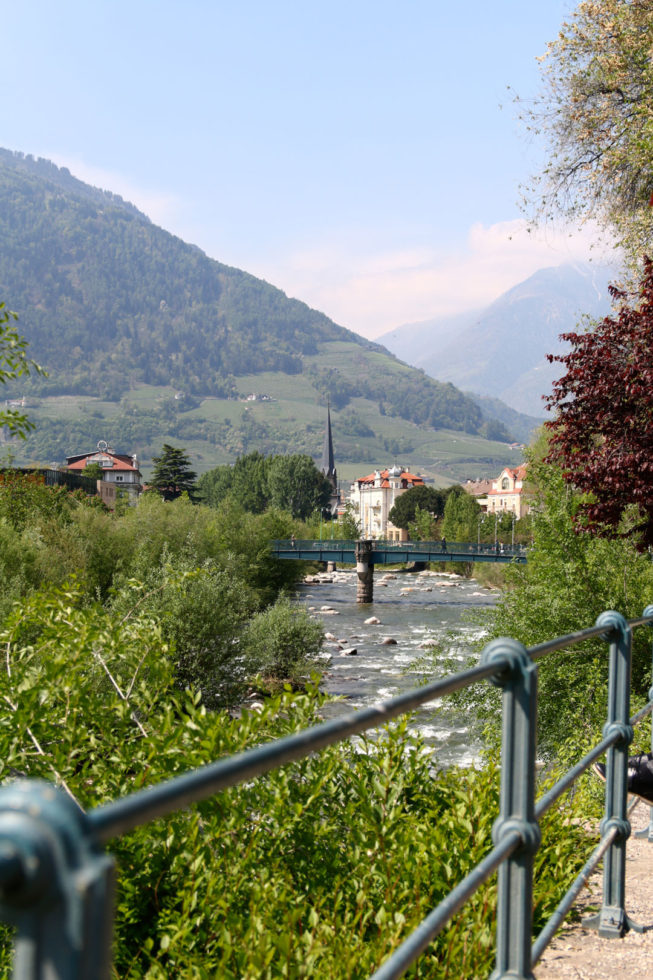 Hotel-Review-Hotel-Therme-Meran-21