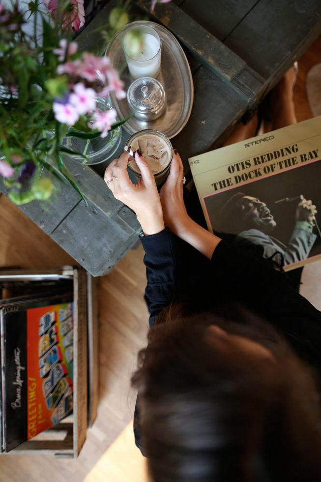 Klassiker und Neuinterpretationen - Nescafe Dolce Gusto und will.i.am