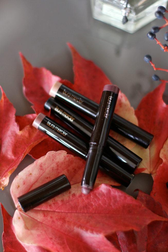 Meine Beauty Herbstfavoriten