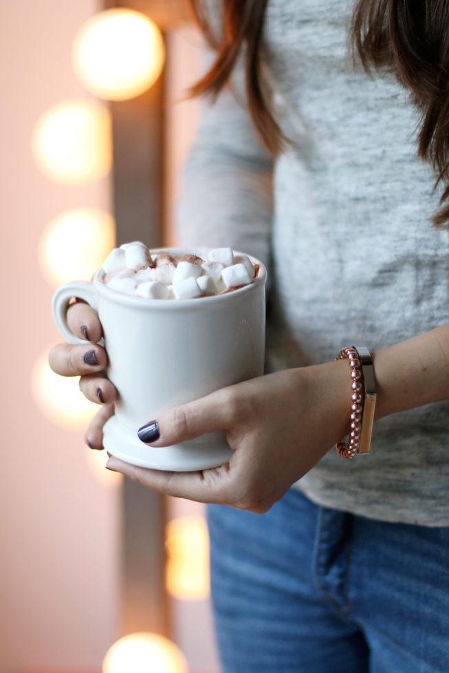 Winter Bucket List: 15 Dinge, die Lust auf Winter machen