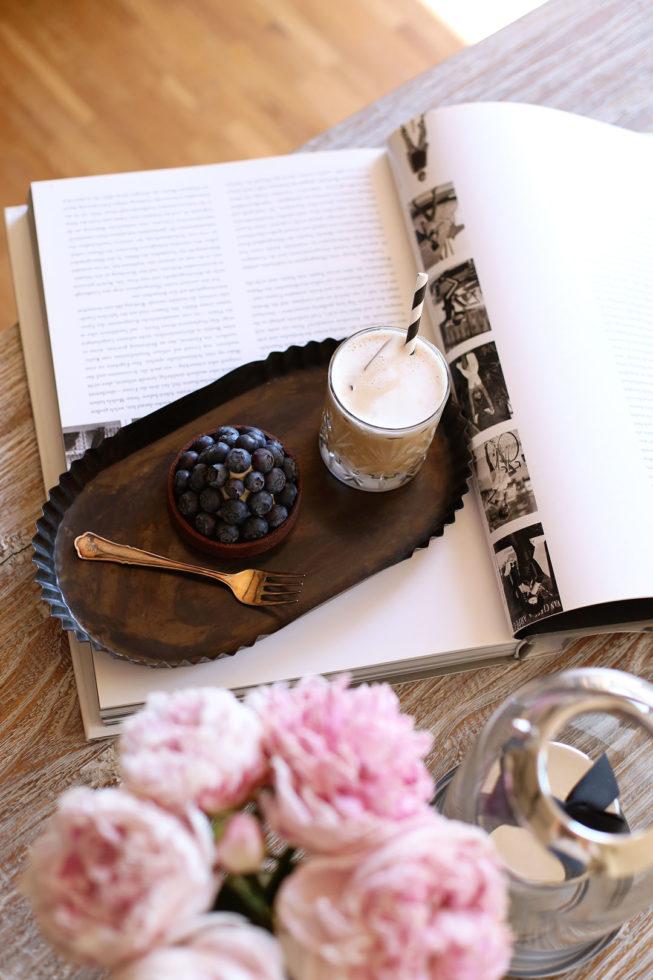 Meine 3 Tipps für einen perfekt gestylten Coffee Table