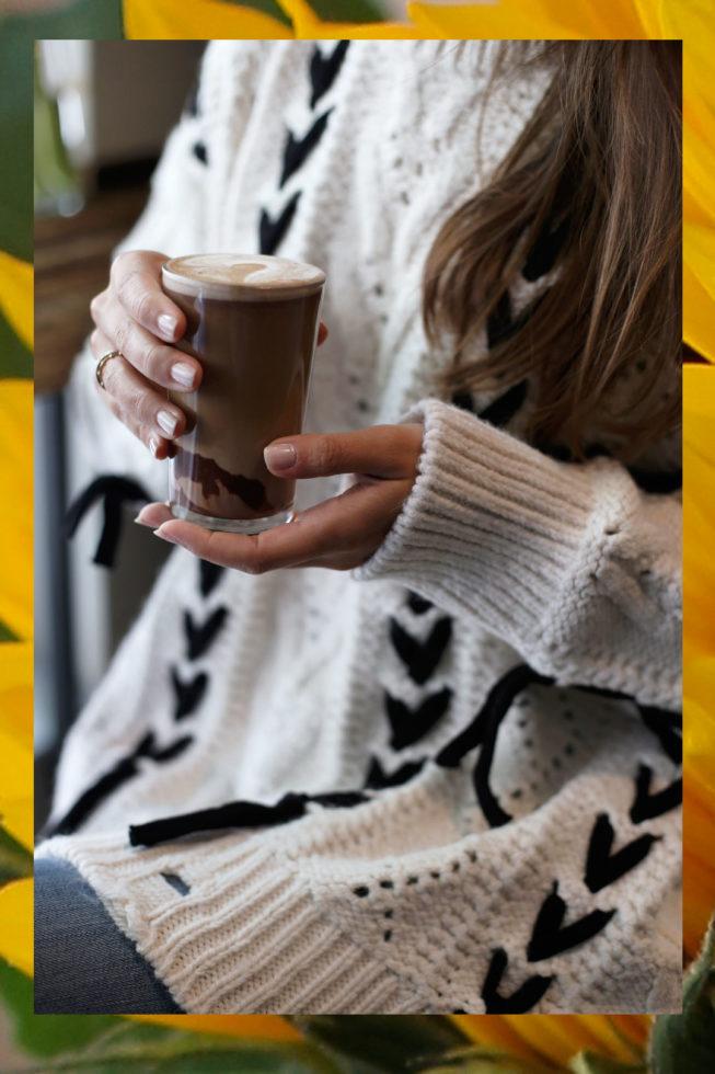 10 Gründe den Herbst zu lieben