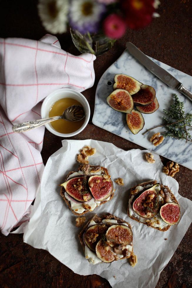 Herbstküche: 5 Rezepte für den Herbst