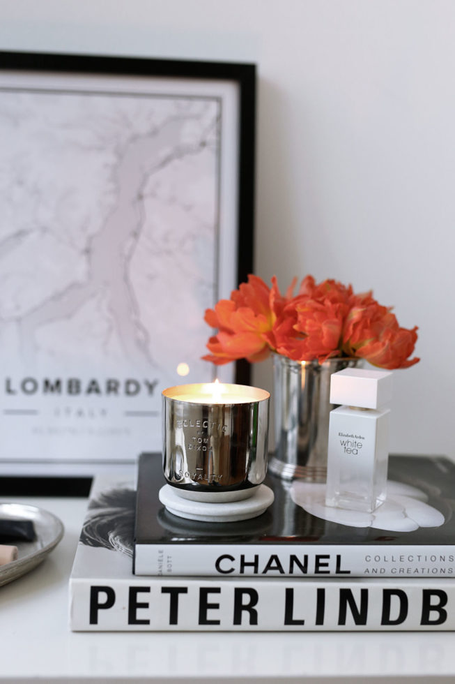 Winter Beauty Favoriten