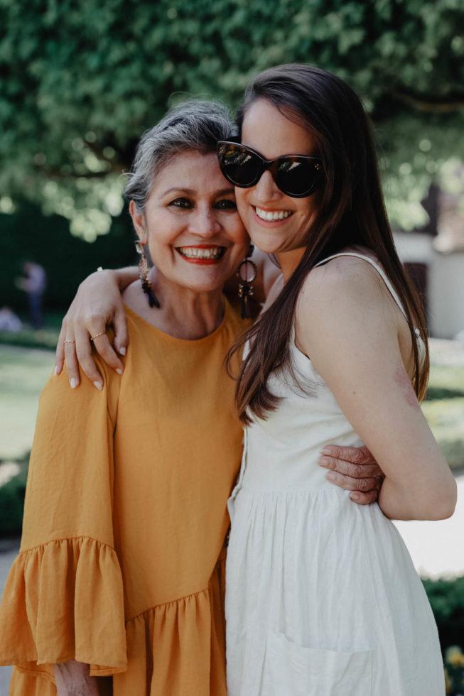 lovlee Moms — Mama ist die Beste + Muttertag Gewinnspiel