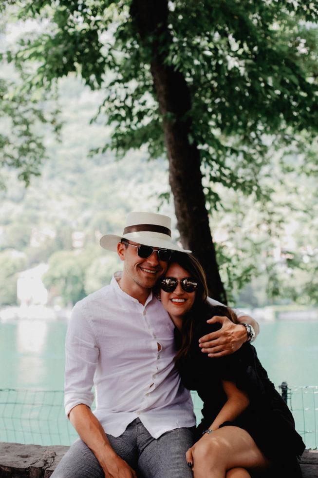 Hochzeitskolumne: Hochzeit In Italien - Der Countdown Hat Begonnen