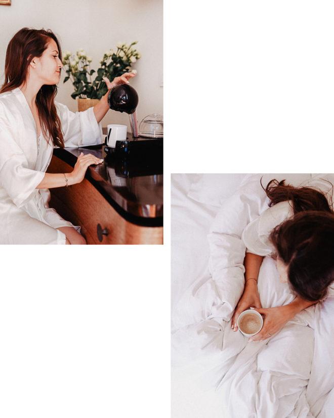 hochzeitskolumne gl ck braucht keinen dresscode pieces of mariposa. Black Bedroom Furniture Sets. Home Design Ideas