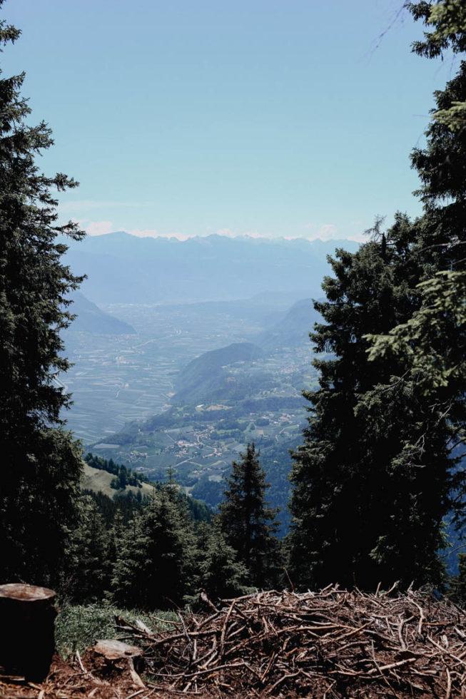 Hotel Review | Das ALPIANA RESORT in Lana