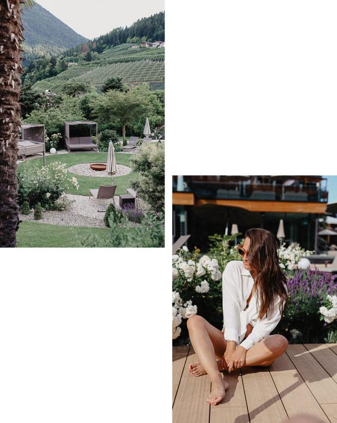 Hotel Review | Das ALPIANA RESORT in Südtirol