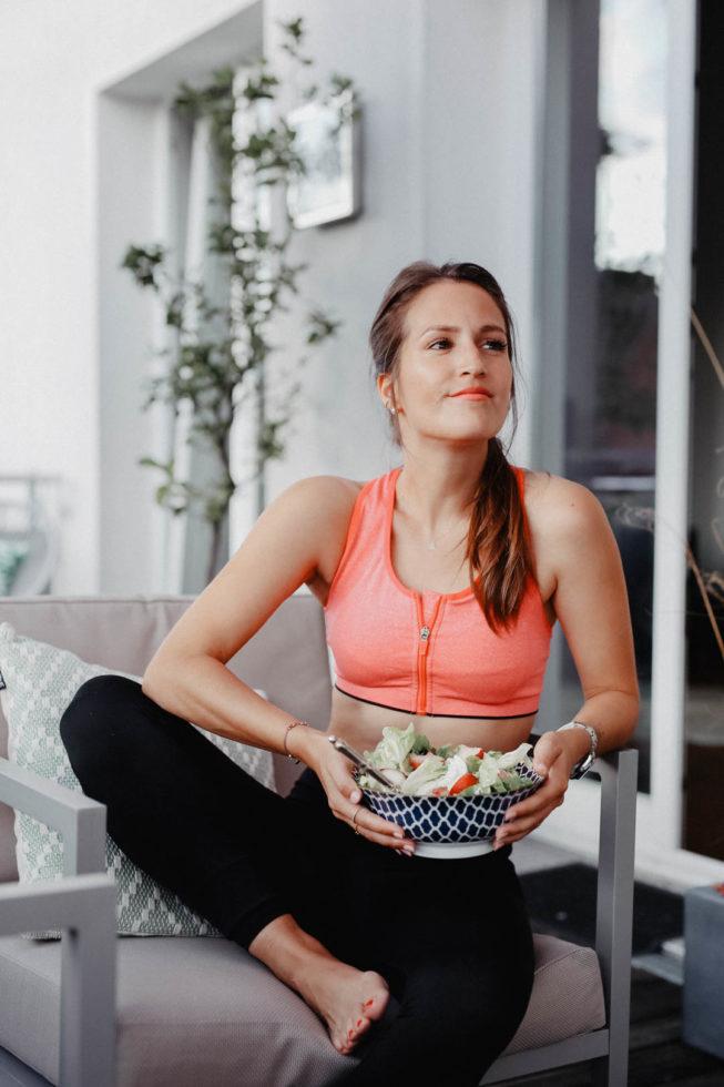 Meine Erfahrungen mit Intermittent Fasting