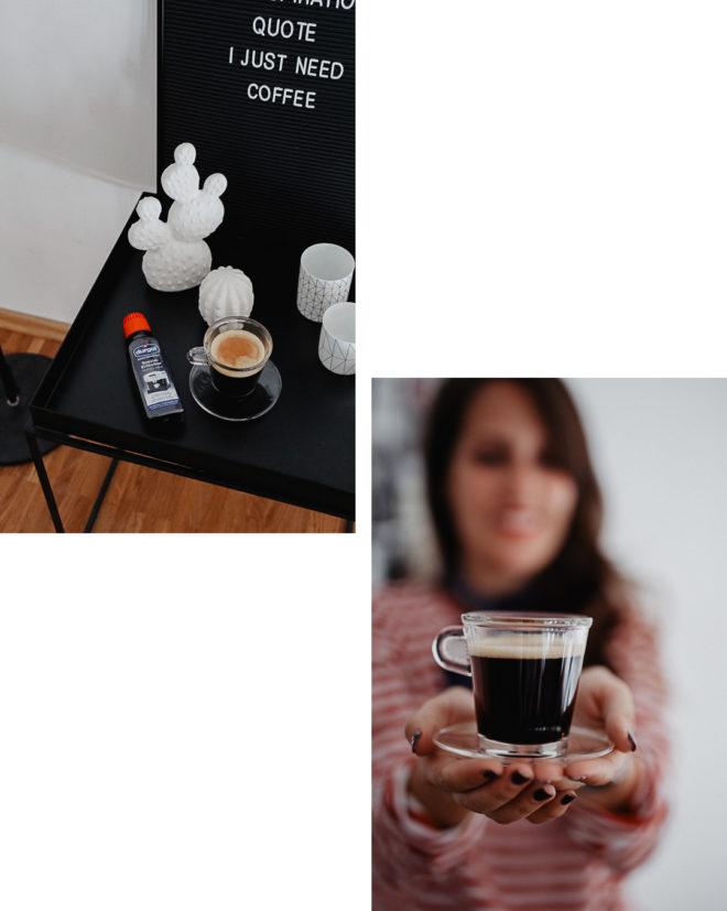 Tag des Kaffees | #durgolcoffeedayv