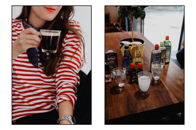 Tag des Kaffees | #durgolcoffeeday