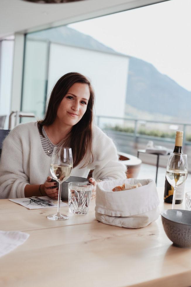 Hotel Review | Berg und Tal Allgäu Lofts