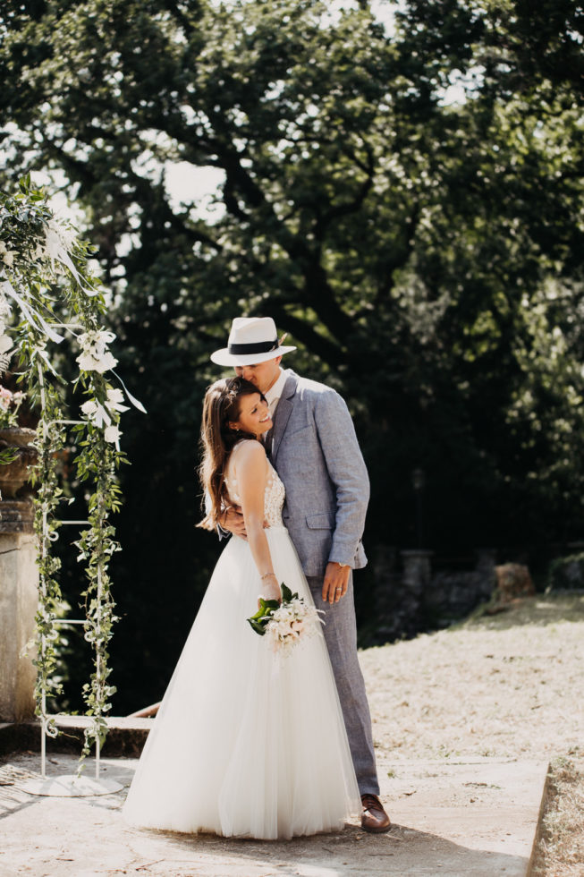 Hochzeitskolumne: Das Highlight 2018, mediterrane Hochzeitsdeko, Italien Hochzeit, Hochzeit in Italien, Hochzeit Villa Alceo, Wedding Villa Alceo, Fashionblog Nürberg, Blogger Nürnberg, Blog Nürnberg, Modeblog Nürnberg