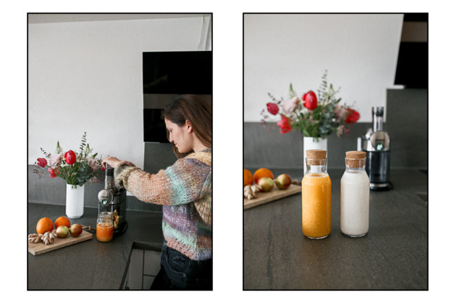Pieces Of The Week 300, Philips Avance Slow Juicer, Pieces of Mariposa