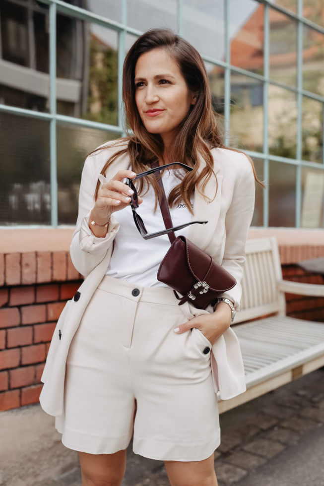 Blog Your Style: Suits