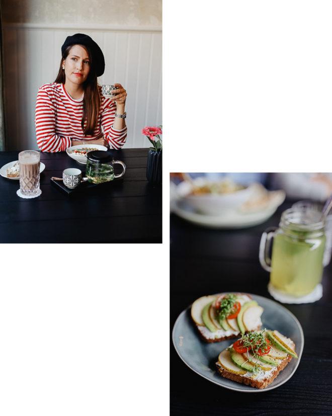 Food Tipp: Meine liebsten Cafés in Nürnberg - The Green Nürnberg