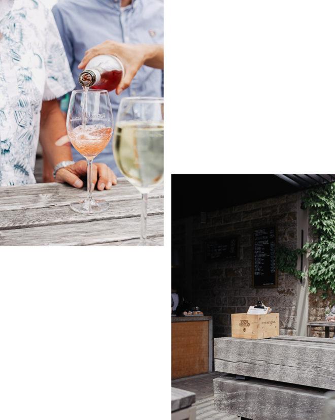 Ausflug Weinreich Sommerach