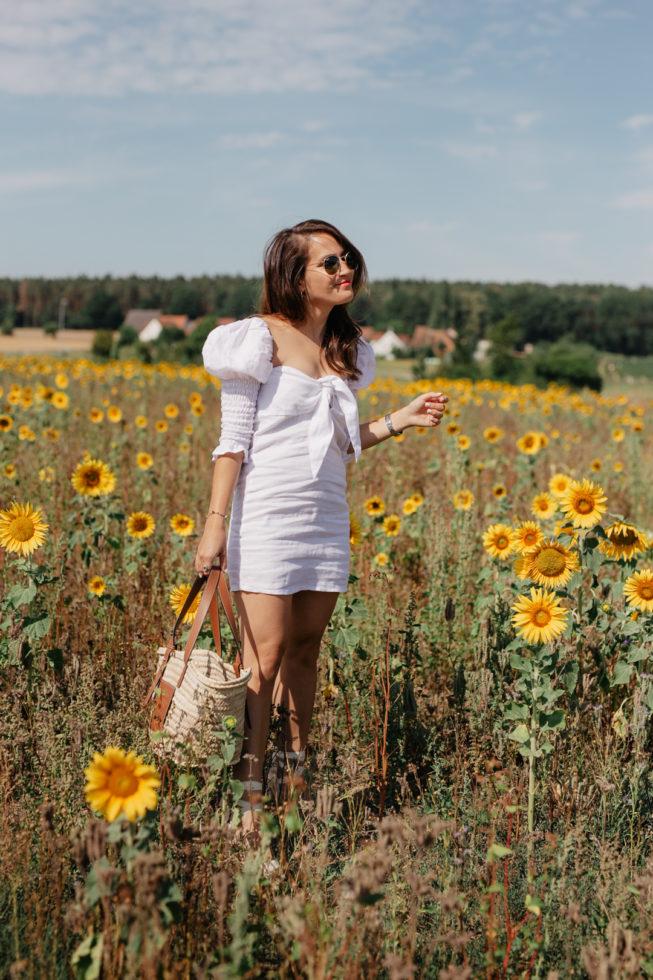 Blog Your Style | Geflochtene Sommertaschen