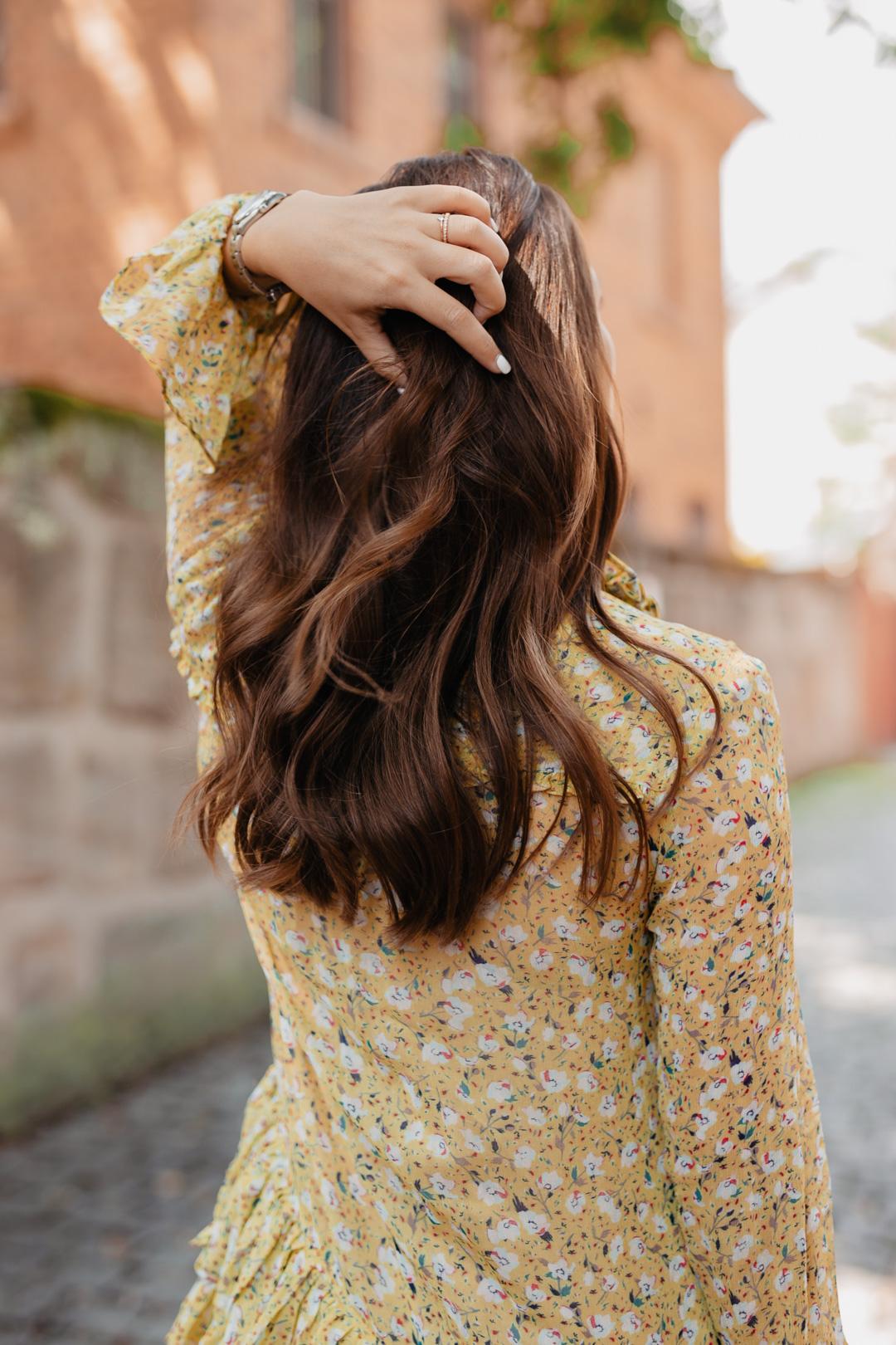 Warum ich mich auf den Herbst freue - www.piecesofmariposa.com | Fashion und Lifestyle Blog aus Nürnberg