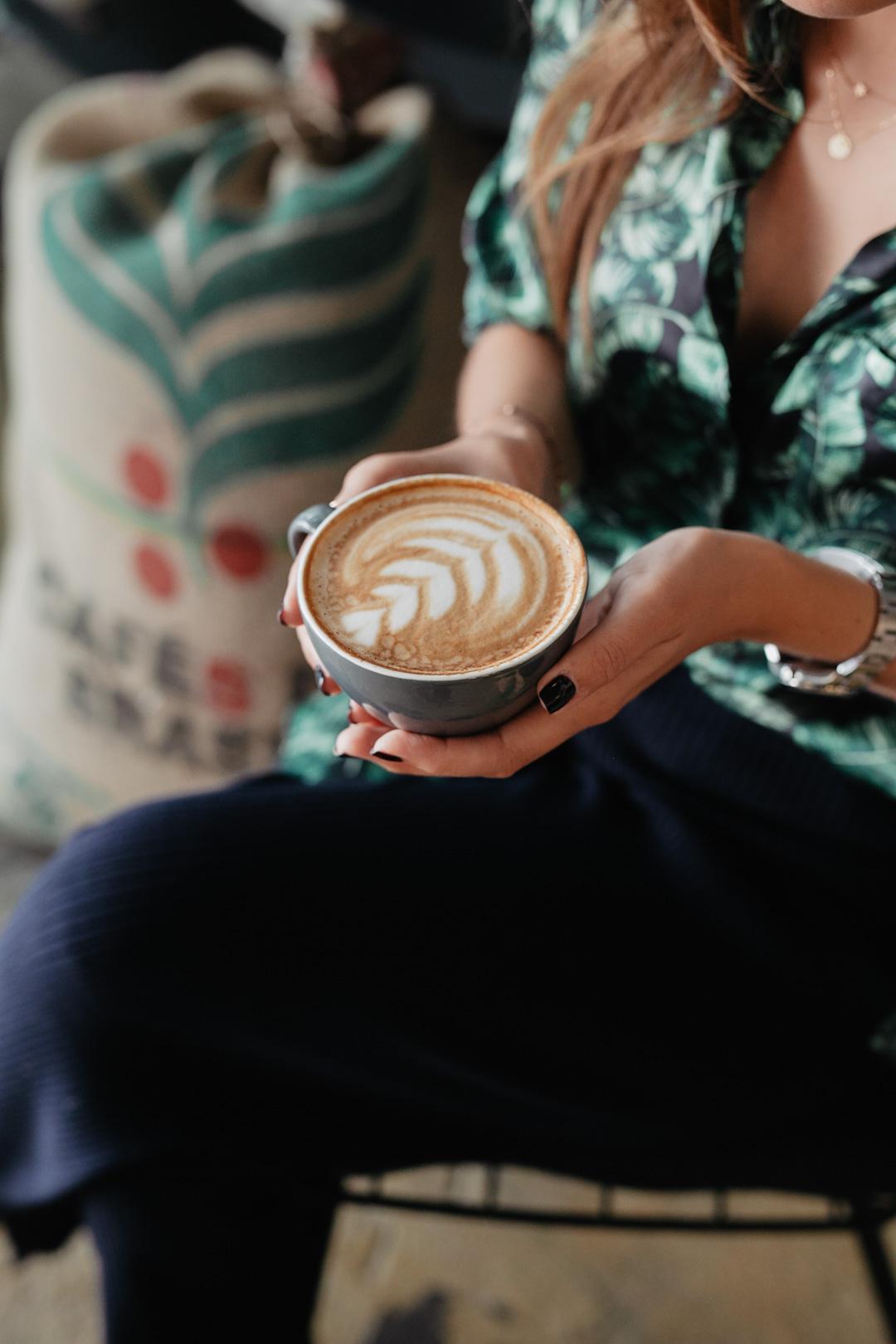 Pieces Of The Week 312, Durgol Coffee Day - www.piecesofmariposa.com | Fashion und Lifestyle Blog aus Nürnberg