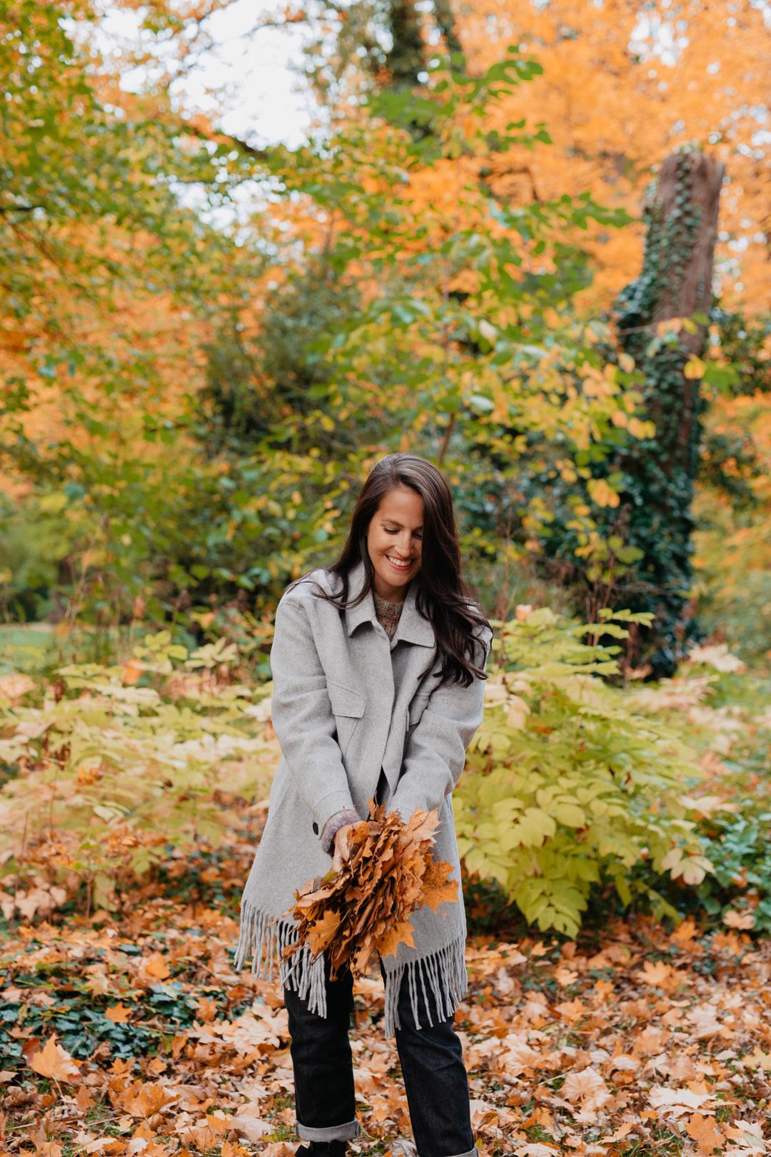 Meine Lieblingslieder für den Herbst 2019 - Pieces of Mariposa // Lifestyle Blog aus Nürnberg