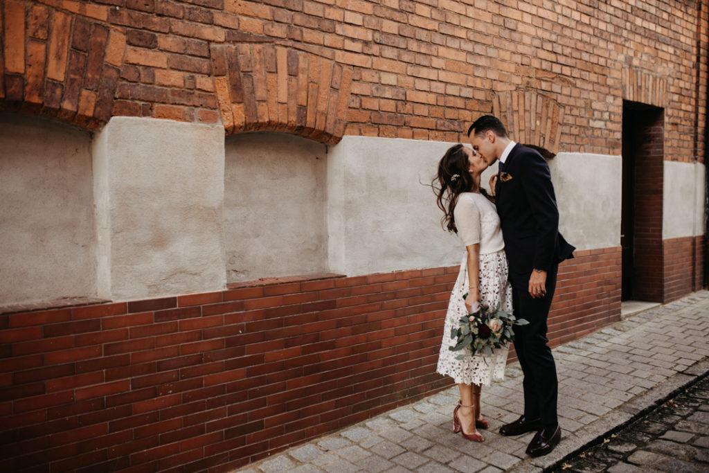 Pieces Of The Week 313, Hochzeit im Herbst - www.piecesofmariposa.com | Fashion & Lifestyle Blog Nürnberg