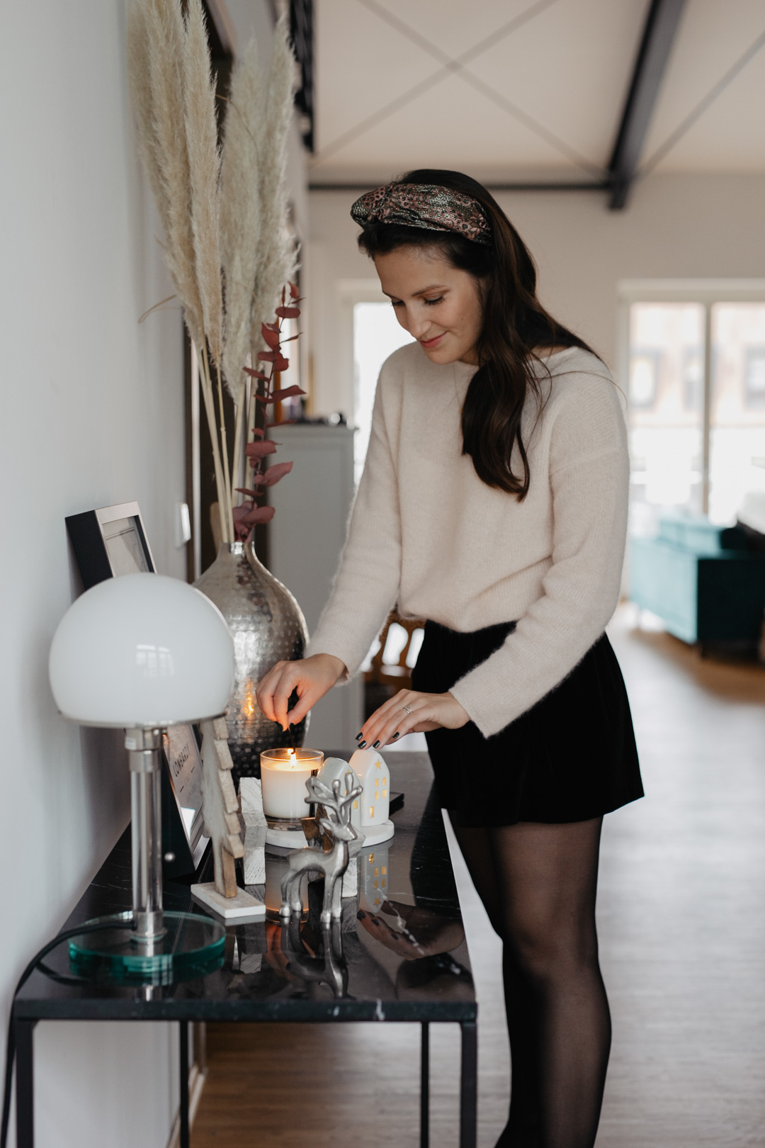 1. Advent Gewinnspiel - Pieces of Mariposa // Fashion & Lifestyle Blogger aus Nürnberg