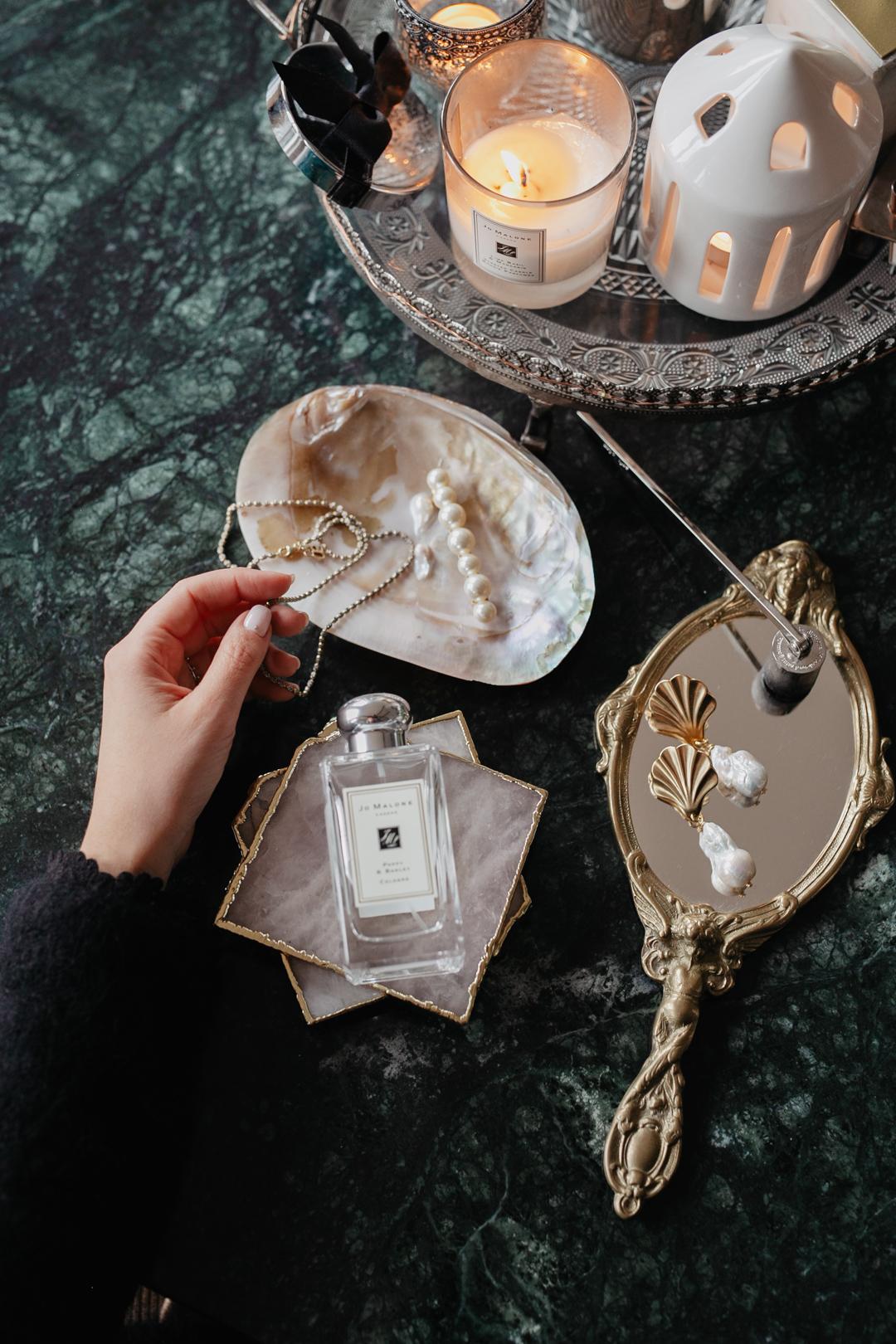 Holiday Gift Guide: Geschenkideen für sie und ihn - Pieces of Mariposa | Fashion & Lifestyle Blog Nürnberg