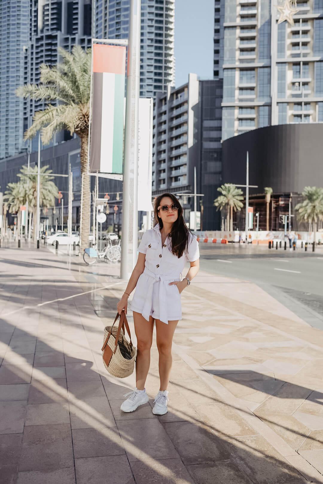 Meine Top 5 Tipps für Dubai - Pieces of Mariposa // Lifestyle Blog aus Nürnberg