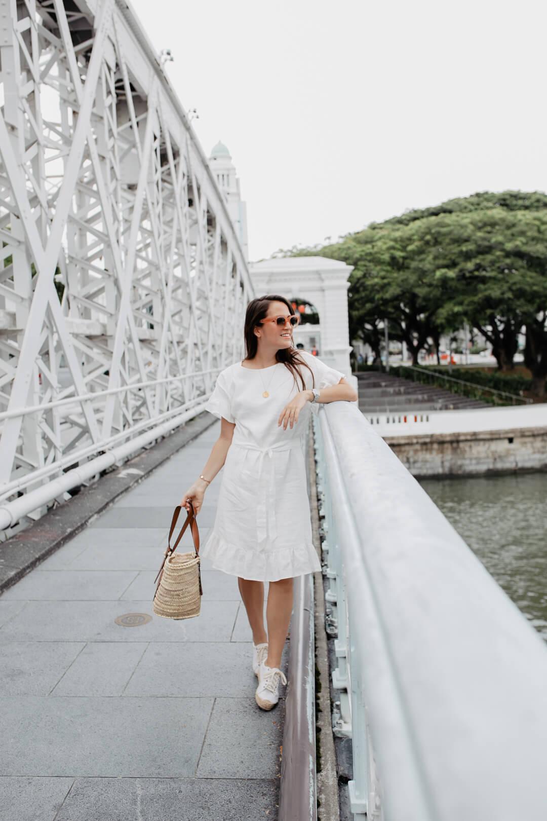 Meine Highlights in Singapur // Pieces of Mariposa - Lifestyle Blog aus Nürnberg