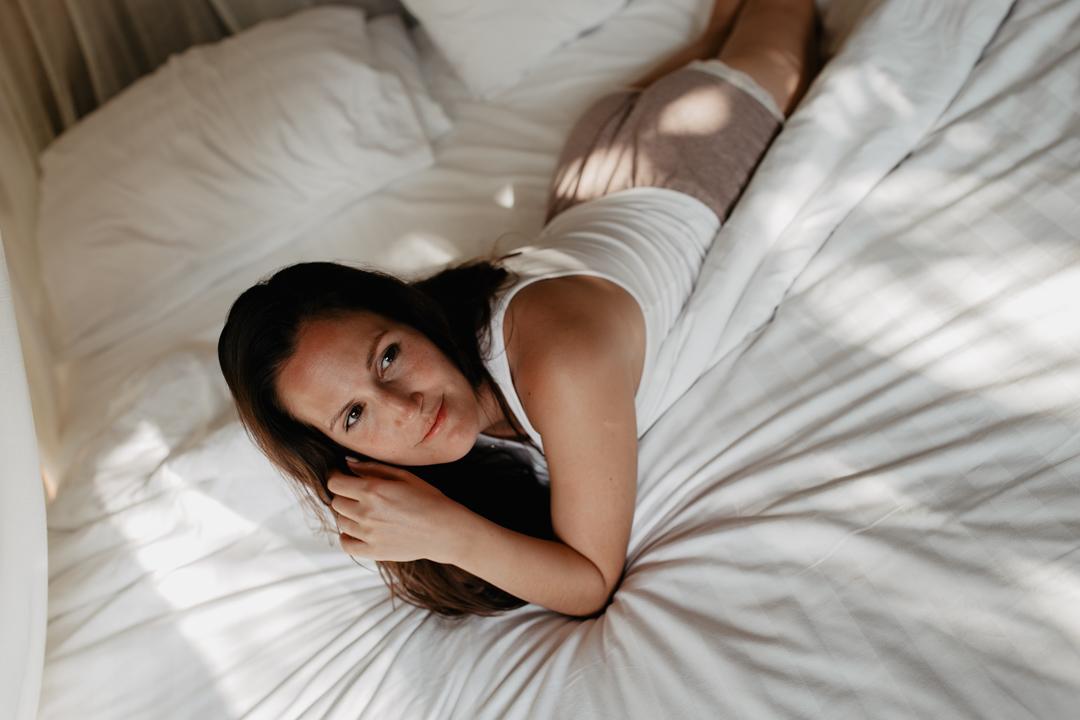 Tempur Schlafumfrage, Wie schlafen wir Deutschen, Abendrituale für besseren Schlaf Tempur Schlafumfrage, Wie schlafen wir Deutschen, Abendrituale für besseren Schlaf - Pieces of Mariposa // Lifestyle Blogger Nürnberg