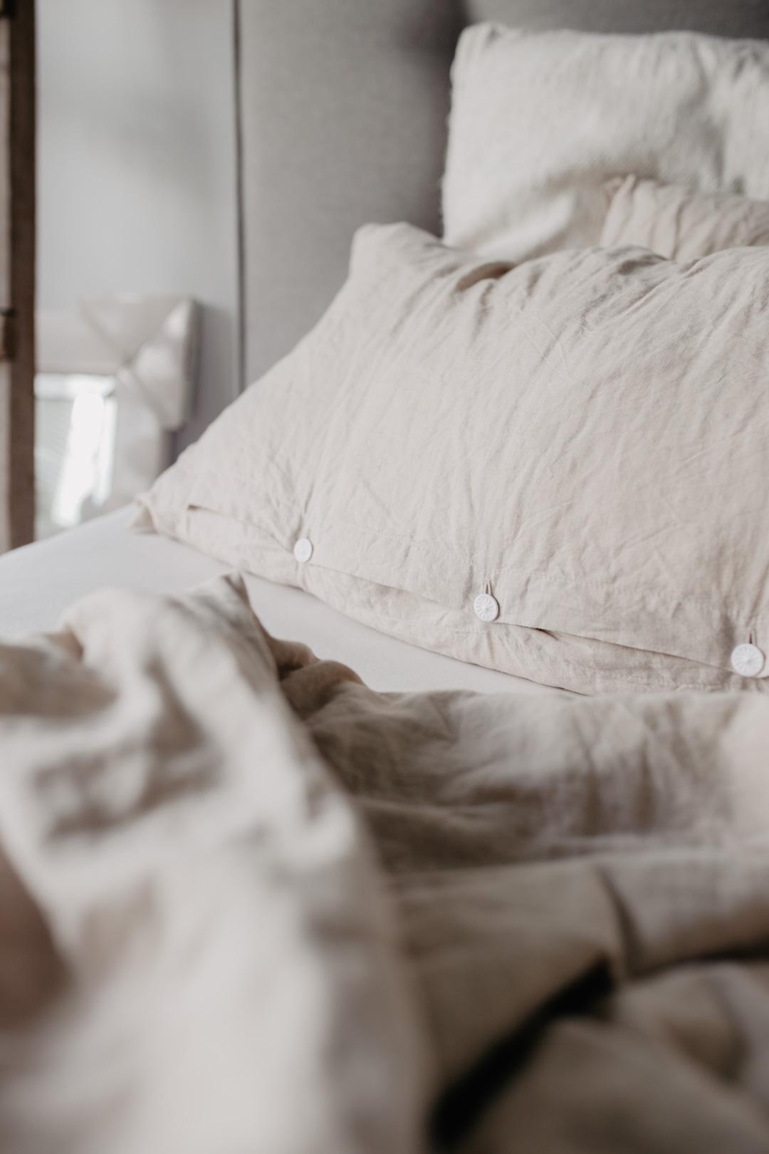 Bettwäsche von seit1832 - Pieces of Mariposa // Fashion & Lifestyle Blogger aus Nürnberg