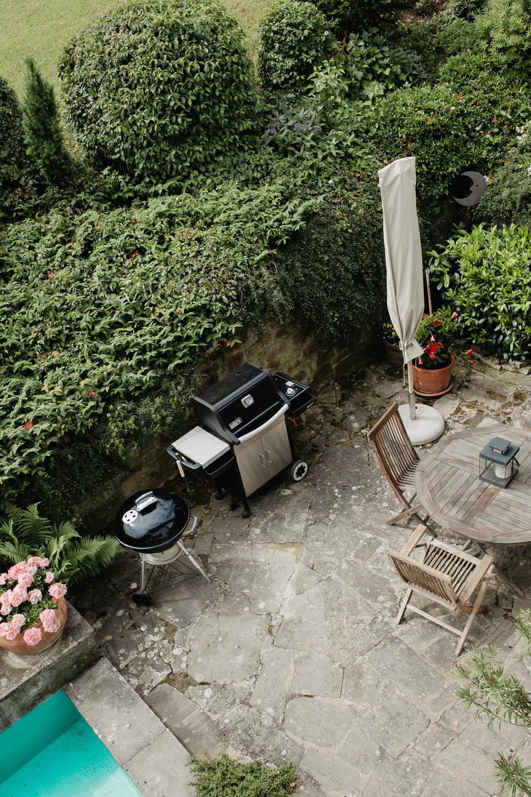 Urlaub in Franken // Pieces of Mariposa - Lifestyle Blog aus Nürnberg