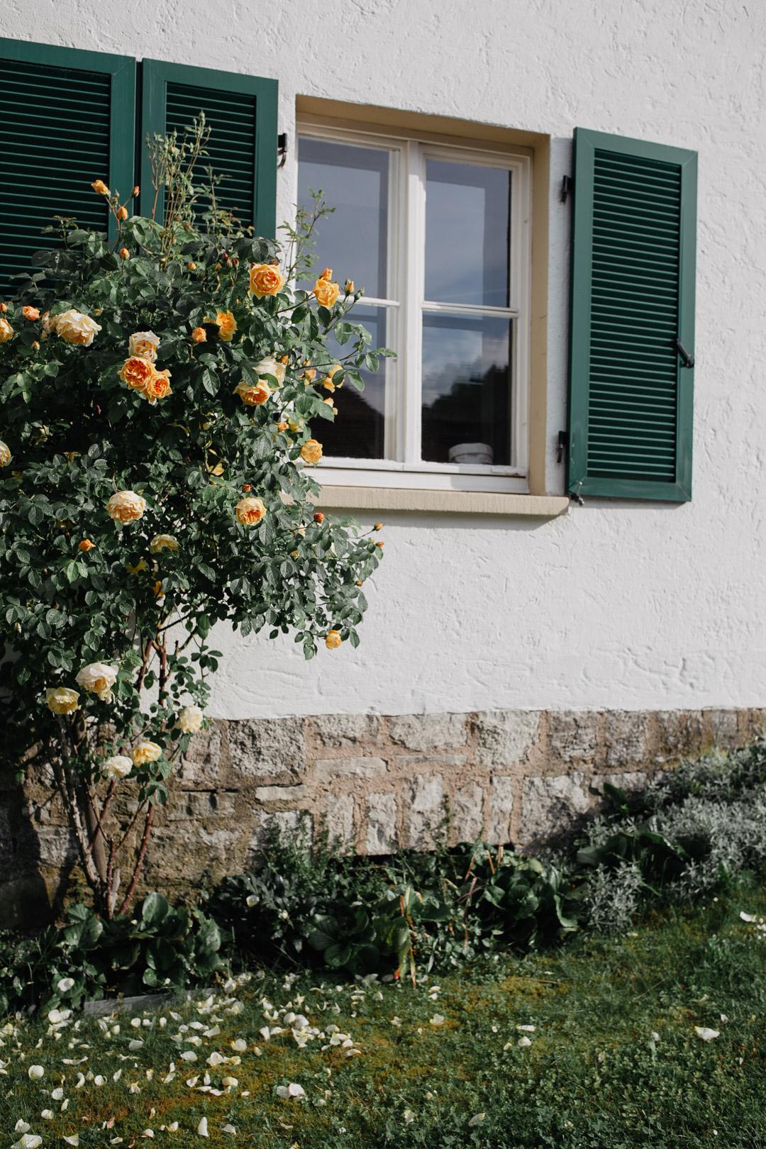 Ausflugtipps Franken // Pieces of Mariposa - Lifestyle Blog aus Nürnberg