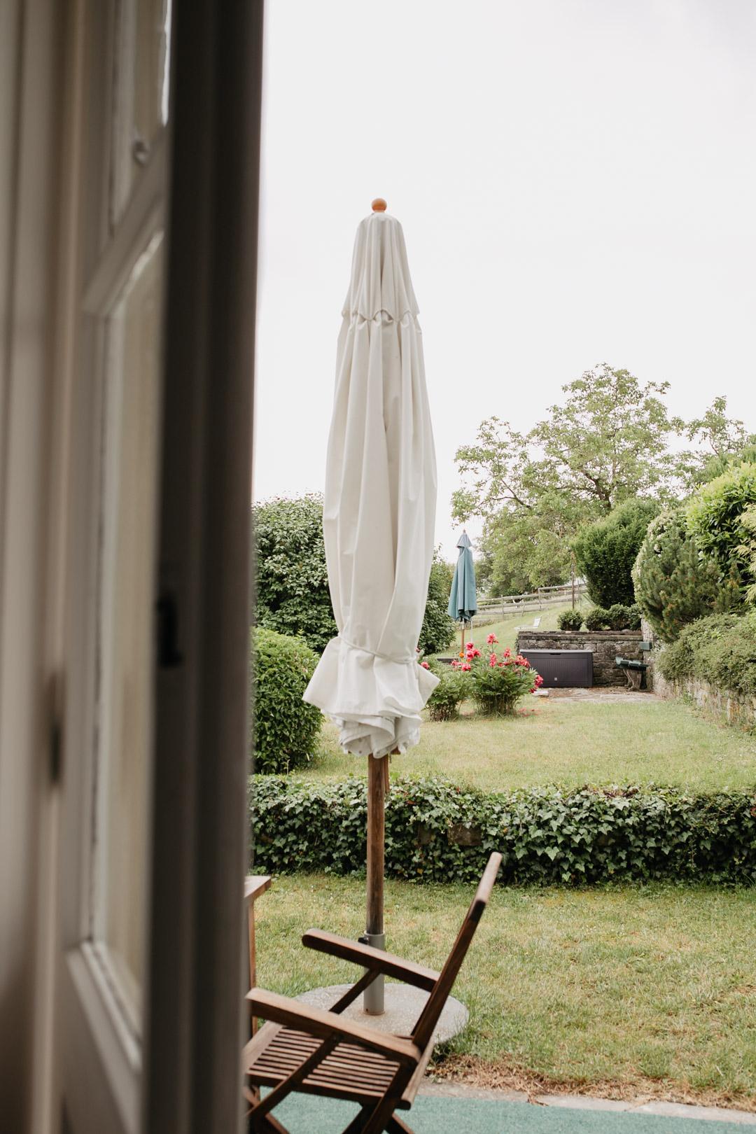 Urlaub in der Heimat // Pieces of Mariposa - Lifestyle Blog aus Nürnberg